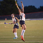 Click to view Liberty Field Hockey.